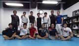 cross-training-seminar-shugoshashin-20161223