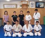 cross-training-20090913-shugoshashin