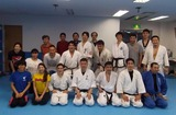 cross-training-seminar-shugoshashin-20131222