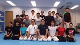 cross-training-seminar-shugoshashin-20140216