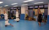 cross-training-seminar-warming-up-20100314