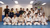 cross-training-seminar-shugoshashin-20100923