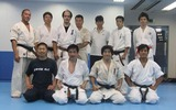 cross-training-seminar-shugoshashin-20130825