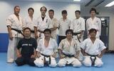 cross-training-seminar-shugoshashin-20130825