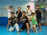 cross-training-seminar-shugoshashin-20110703