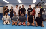 cross-training-seminar-shugoshashin-20140921