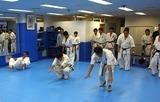cross-training-seminar-mat-undou-20120212