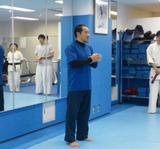 minami-nobuhide-sensei-20120122
