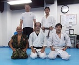 cross-training-seminar-shugoshashin-20160821