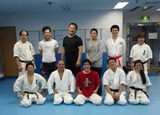 crosstraining-seminar-20130113