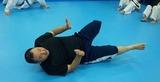judo-training-1-20120826