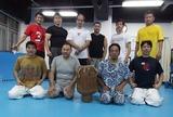 cross-training-seminar-shugoshashin-20161106
