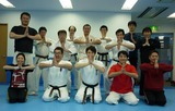 cross-training-seminar-shugoshashin-2-20140309