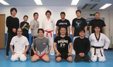 cross-training-seminar-shugoshashin-20130428