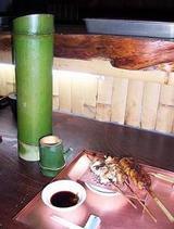 ginza-kagayaki-yakitori