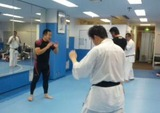 cross-training-punch-20140615