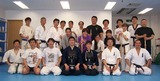 cross-training-seminar-shugoshashin-20130407