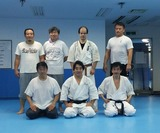 cross-training-seminar-shugoshashin-20151025