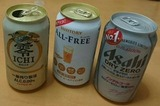 non-alcohol-beer-20170513