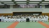 cross-training-in-yamagata-shugoshashin-20100920