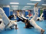 judo-training-4-20120826