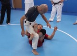 guard-position-20141223