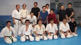 cross-training-seminar-shugoshashin-20130303