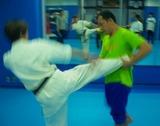 cross-training-seminar-muaitai-jikuashi-20120325