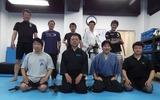 cross-training-seminar-shugoshashin-20170402