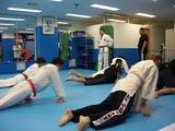 judo-training-6-20120826
