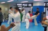 patern-exercise-maegeri-20120415