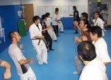 cross-training-seminar-line-dance-20101226