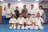 cross-training-seminar-shugo-shashin-20101031