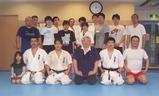 cross-training-seminar-shugo-shashin-20100411