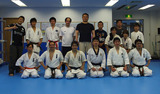 cross-training-seminar-shugo-shashin-20120415