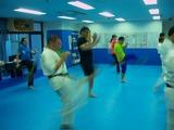 cross-training-seminar-kihon-20120325