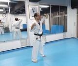 kenkokotsu-stretching-20160821