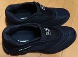 hang-ten-shoes-20210220