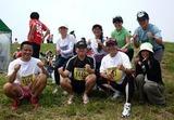 race-shugo-shashin-1-20110605