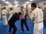 cross-training-oyayubizeme-20090412