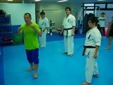 cross-training-seminar-muaitai-kick-20120325