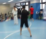 cross-training-shadow-boxing-20140615