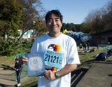 tsukuba-marathon-goal-1-20121125