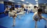 cross-training-seminar-karate-3-20120212