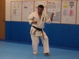 cross-training-seminar-kokutsudachi-20110313