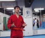 i-jonhyok-shi-20160417