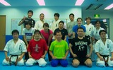 cross-training-seminar-shugo-shashin-20120325
