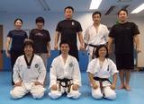 cross-training-seminar-shugoshashin-20141019