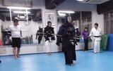 kendo-step-20160228