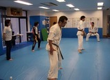 cross-training-seminar-karate-20110313